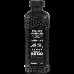 750-valken_bb_2500_43g_black_cap1_front