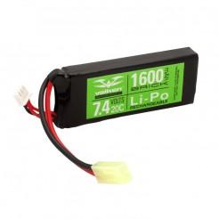 750-valken_energy_accessory_battery_mini_lipo_74v_1600mah