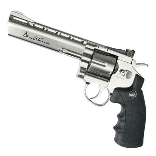 ASG17115-airsoft-silver-6