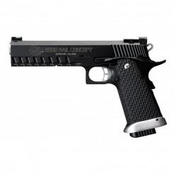 Colt airsoft 3649-1-800x800