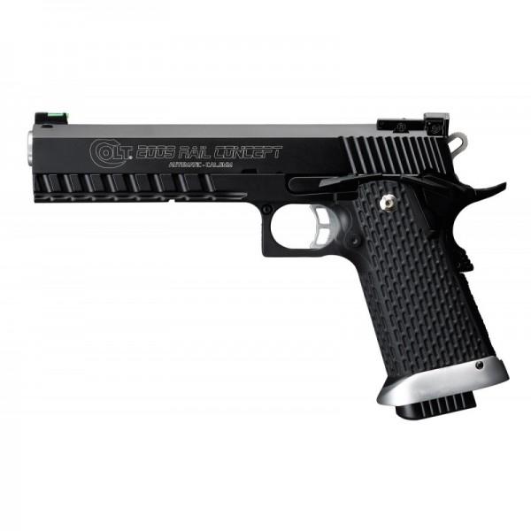 Colt airsoft 3649-1-800×800
