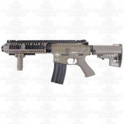 ER-KA-M4-161-T