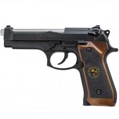 bio-hazard-pistol-front