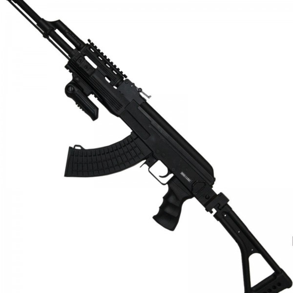 cyma-tactical-ak47-black-1