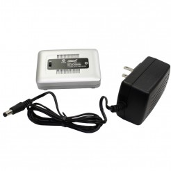 echo-lipo-charger-3