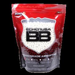 echo1-bb-20g