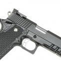 eng_pl_Replika-pistoletu-Colt-2009-Rail-Concept-1152199344_10