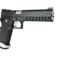 eng_pl_Replika-pistoletu-Colt-2009-Rail-Concept-1152199344_3