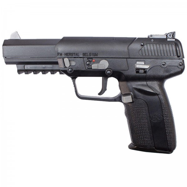 fn-herstal-five-seven-black-co2-1