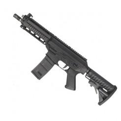 fusil-d-assaut-sig-sauer-556-shorty-bb-