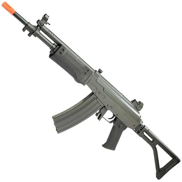 Galil Ar Aeg King Arms Militaryhobbies Com Co
