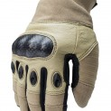 highlander-leather-combat-glove-tan-1