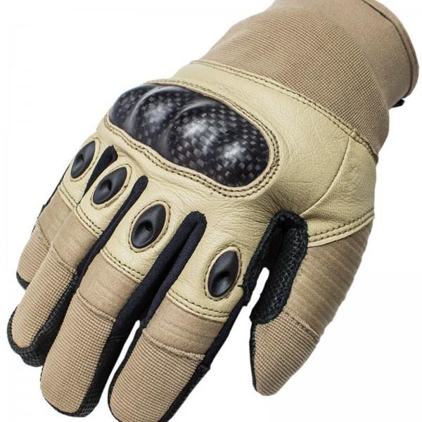 highlander-leather-combat-glove-tan-2