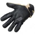 highlander-leather-combat-glove-tan-3