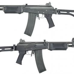 ka-ag-57