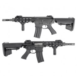 king-arms-7-inch-mrs-tactical-m4-elite-ka-ag-191