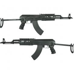 king-arms-ak47s-tdi-style-ka-ag-45-airsoft-toys-gun
