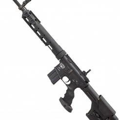 king-arms-bw15-sniper-black-1