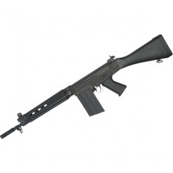 king-arms-fal-carbine-aeg-ka-ag-02-c-for-airsoft-gun