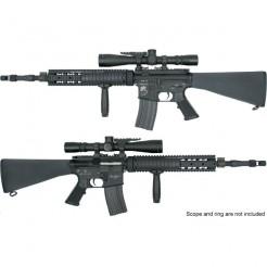 king-arms-knights-spr-ka-ag-27-airsoft-toys-gun