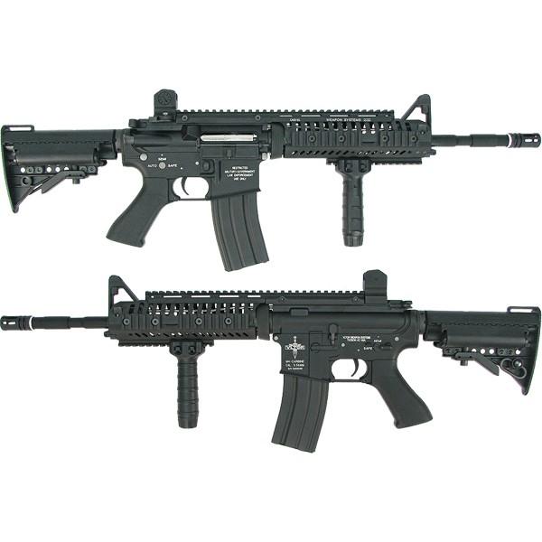 king-arms-vltor-casv-m4a1-ka-ag-11-l-bk-airsoft-toys-gun