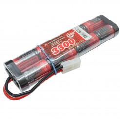 vp-racing-9-6v-3300mah-nimh-big-block-battery-1