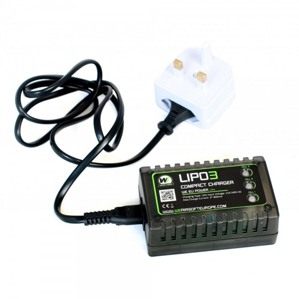 we-airsoft-europe-we-europe-l3-lipo-battery-balance-charger-p3511-6476_zoom