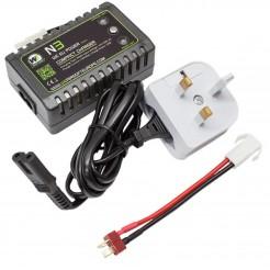 we-europe-n3-compact-charger-1