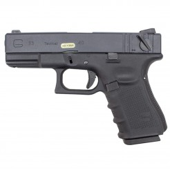 we-glock-23-black-gen4-1
