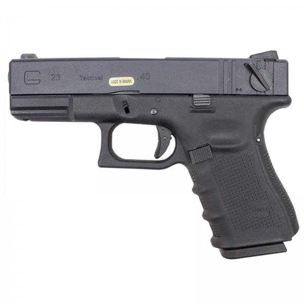 we-glock-23-black-gen4-1