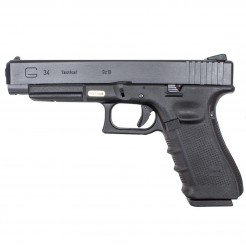 we-glock-34-gen4-black-1