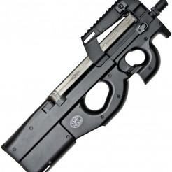 FN-P90-flip