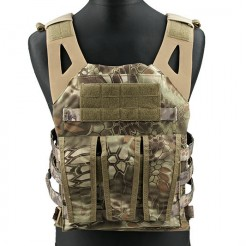 Airsoft Vests