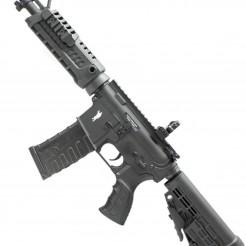 caa-m4-cqb-budget-black-1