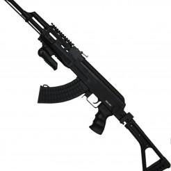 cyma-tactical-ak47-black-1