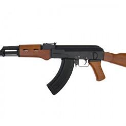 eng_pl_CM042-assault-rifle-replica-1152191183_2