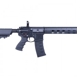 eng_pl_GC16-FFR-12-SD-Assault-Rifle-Replica-1152207119_4
