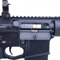 eng_pl_GC16-FFR-12-SD-Assault-Rifle-Replica-1152207119_6