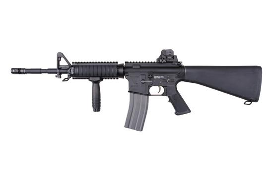 eng_pl_GR16-R4-assault-rifle-replica-Pneumatic-Blow-Back-1152195693_1