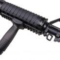 eng_pl_GR16-R4-assault-rifle-replica-Pneumatic-Blow-Back-1152195693_14