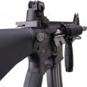 eng_pl_GR16-R4-assault-rifle-replica-Pneumatic-Blow-Back-1152195693_16