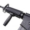 eng_pl_GR16-R4-assault-rifle-replica-Pneumatic-Blow-Back-1152195693_5
