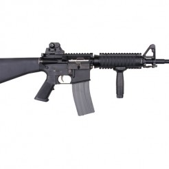 eng_pl_GR16-R4-assault-rifle-replica-Pneumatic-Blow-Back-1152195693_8