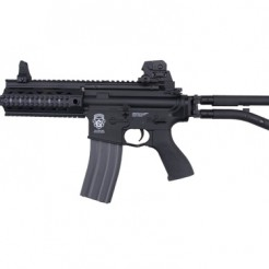 eng_pl_GR4-100Y-PBB-carbine-replica-BLACK-1152196972_1