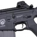 eng_pl_GR4-100Y-PBB-carbine-replica-BLACK-2210_10