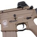 eng_pl_GR4-100Y-PBB-carbine-replica-SAND-1152196971_17