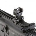 eng_pl_HB16-MOD0-carbine-replica-Heavy-Bolt-1152206619_11