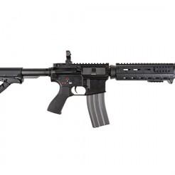 eng_pl_HB16-MOD0-carbine-replica-Heavy-Bolt-1152206619_2
