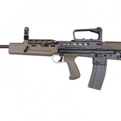 eng_pl_L85A2-assault-rifle-replica-1152195690_1