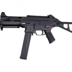 eng_pl_The-UMG-submachine-gun-replica-1152195689_4